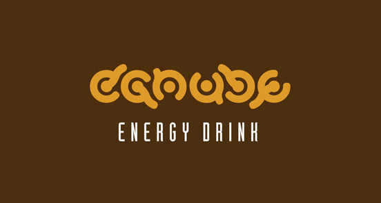 Danube Energy Drink