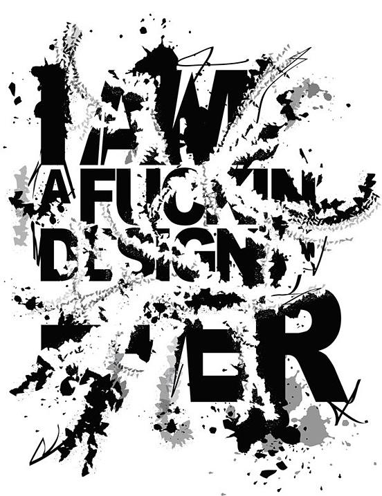 F Designer
