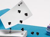 Gnuf Poker