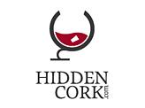 Hidden Cork
