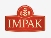 Impak Identity