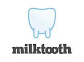 Milk Tooth