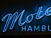 Motel Hamburg