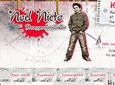 Noel Nieto
