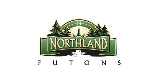 Northland Futons