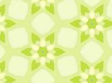 Pattern 208