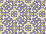 Pattern 210