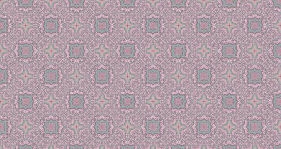 Pattern 212