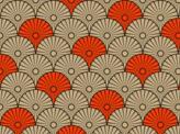 Pattern 216