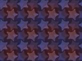 Pattern 220