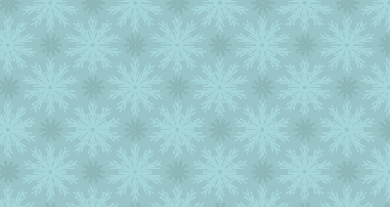 Pattern 221