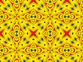 Pattern 222