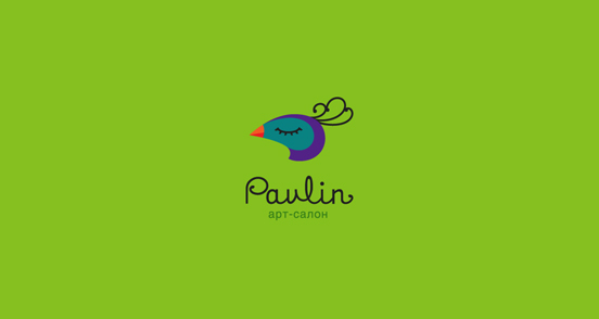 Pavlin