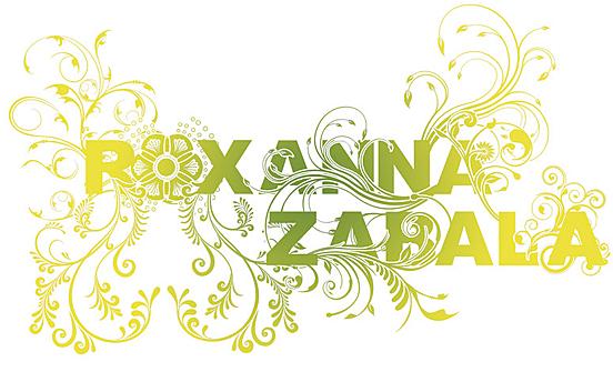 Poxanna Zarala