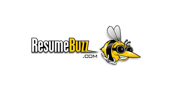 Resume Buzz