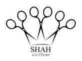 Shah Coiffeur