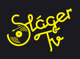 Slager Tv logo
