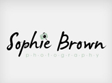 Sophie Brown Photography