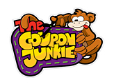 The Coupon Junkie