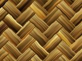 Tileable Basket Weave