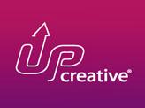 UP Creative