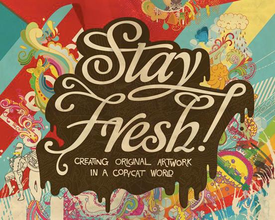 Stay Fresb