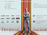 Basil Gloo