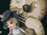 Cats n Mice