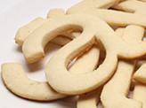 Cookies type