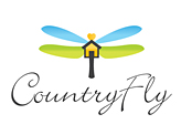 CountryFly