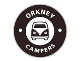 Orkney Campers