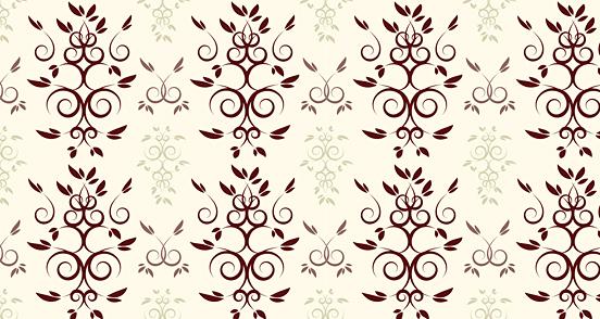 Pattern 225