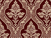 Pattern 226