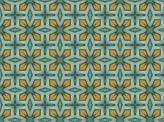 Pattern 234