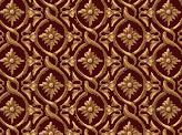 Pattern 237