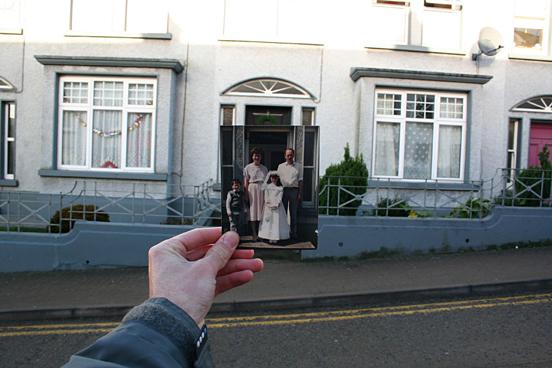 Sisters Communion