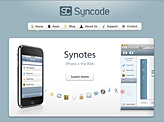 Syncode