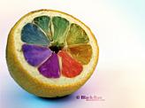 Acid Colors