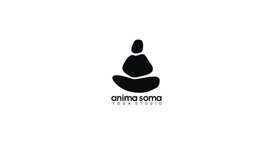Anima Soma