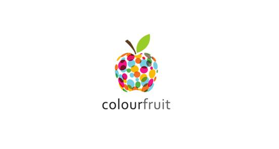 Colourfruit