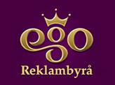 EGO Rekambyra