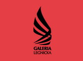 Galeria Legnicka