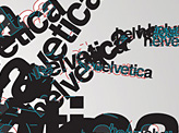 Helvetica how I love thee