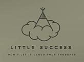 Little Success