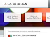 Logic By Design