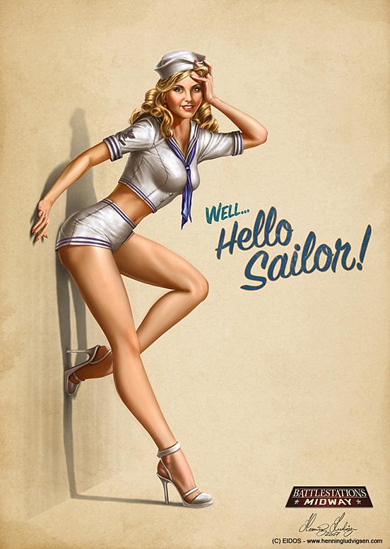 NavyGirl