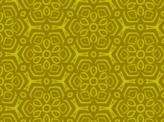 Pattern 247
