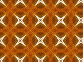 Pattern 249