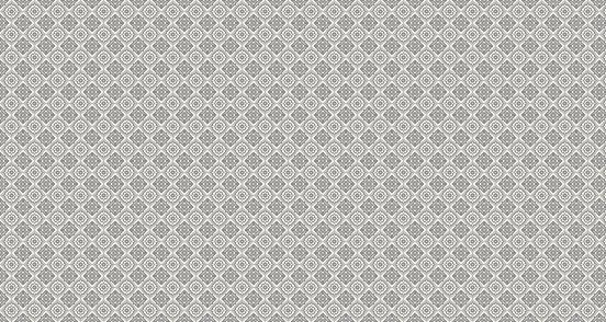 Pattern 250