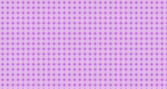 Pattern 251